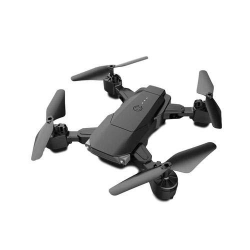 Dron Plegable  marca BAYUE