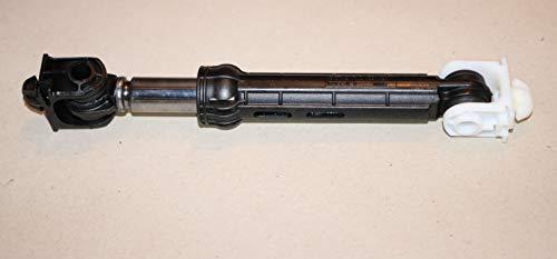 Stoßdämpfer/Waschmaschine/Bauknecht/SUPER ECO 7615/858364903011