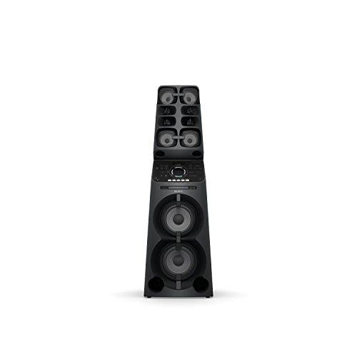Sony MHC-V90W System