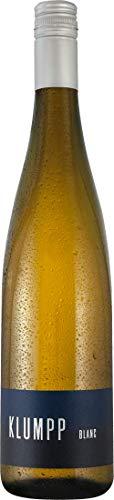 Klumpp Blanc Cuvée 2020 (0.75l) trocken