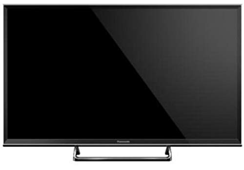 PANASONIC TX-32FST606-32 Zoll, 80 cm Full HD LED TV Webbrowser, USB Rec, 800 Hz BMR