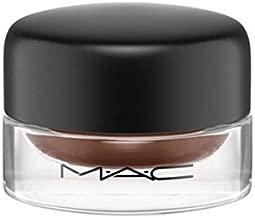 MAC Fluidline Eye-Liner Gel -Lowlights-