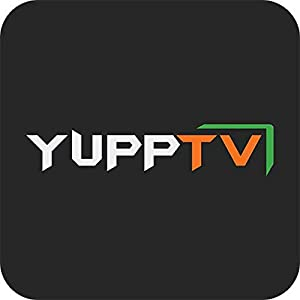 200 Indian TV Channels Live. 200+ Live Indian TV Channels available worldwide More than 1000 Bollywood/ Hindi Movies. YuppTV brings to you the Best of Bollywood and Regional Movies from the major Production houses like UTV Movies, Eros Now, Rajshri, ...