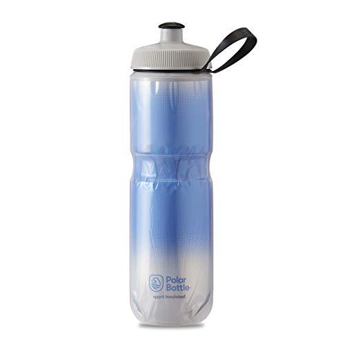 Polar Bottle Sport Insulated Water Bottle