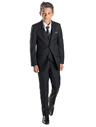 Top kingsman kids suits for 2021