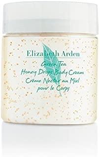 Elizabeth Arden Green Tea Honey Drops Body Cream, 8.4 oz.
