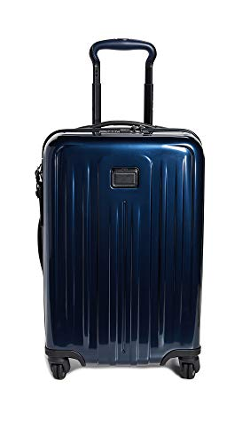 Tumi V4 maleta de 4 ruedas expandible para hombre