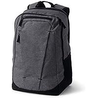 Lands' End Kids' TechPack Large Backpack