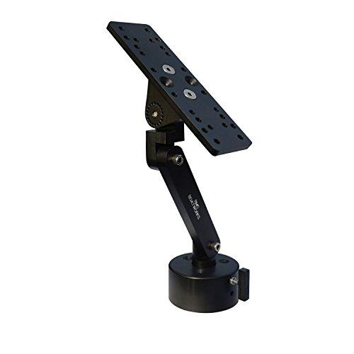 T-H Marine RMC-501ES-DP Shock-Lock Super Duty Electronics Mount
