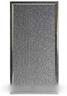 Thermor – Filtro grasa Metal 361 x 184 M/M – 76 x 0272: Amazon.es: Hogar