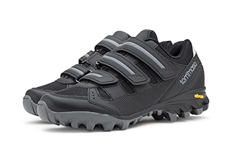 Top 10 best selling list for best winter mountain bike shoes for flat pedals
