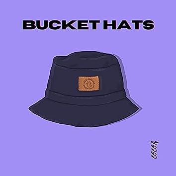Bucket Hats (Demo)