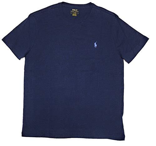 Opiniones de Camisetas y polos para Hombre , listamos los 10 mejores. 12