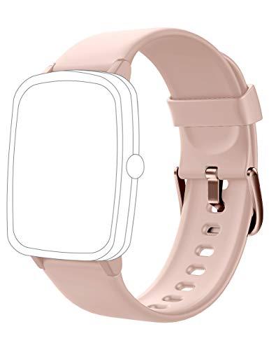 Willful Ersatz Armband für Smartwatch SW021, SW025