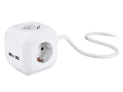 multiprise powerfix lidl