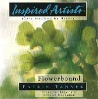 Flowerbound