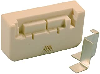 Epson Chip Resetter for Epson Cartridges with chips