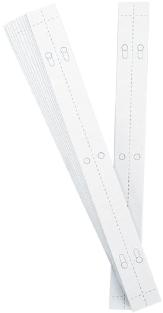 Pioneer Spacers for Postbound 8.5