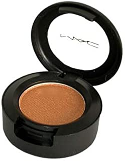 Best mac goldmine eyeshadow Reviews