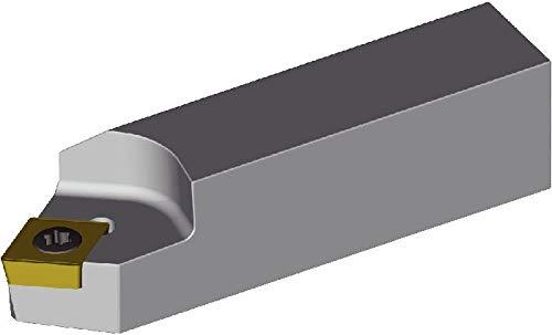 WIDIA 12627278700 ROTAFLEX HP Precision Holder Tool Boring Finally Oakland Mall popular brand Head