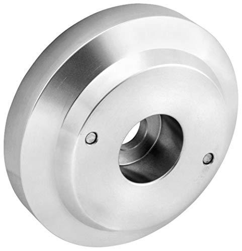 Price comparison product image MSR HP MSR Flywheel Weight - 11oz.