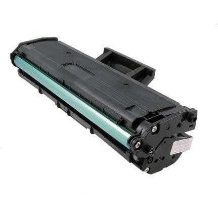 Compatibele tonercartridge zoals MLT-D111S, MLT-D111L, HP SU810A, SU799A zwart voor Xpress M 2020, M 2021, M 2022, M 2026 printer