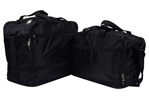 Juego de bolsas interiores para maletas de aluminio BMW F650GS, F800GS, R1200GS Adventure