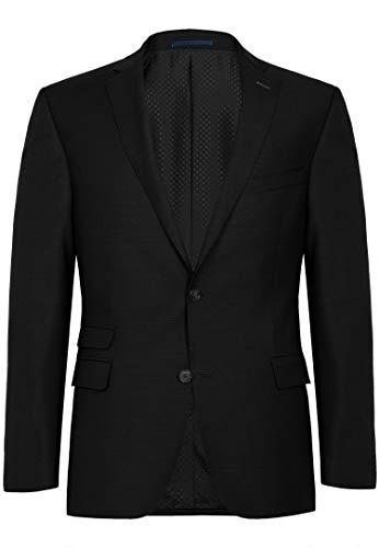 CARL GROSS Anzug/Suit CG Finnegan SS