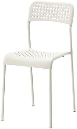 IKEA ADDE – Presidente, blanco