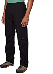 Outdoor Research Men's Foray Pants Black