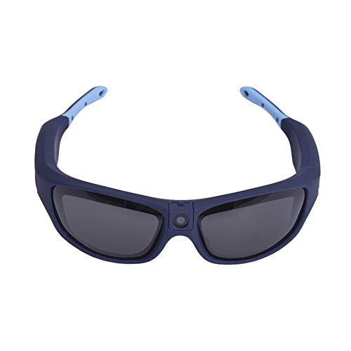 HUBi Gafas de Sol de la cámara, al Aire Libre IP55 a...