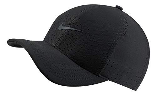 NIKE Golf Tech Cap