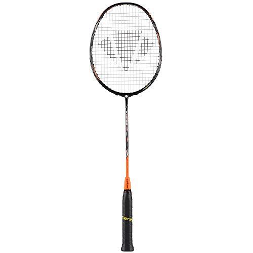 Carlton Kinesis XT Lite Badmintonschläger