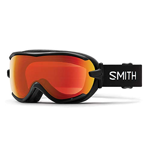Smith Virtue SPH Skibril, dames