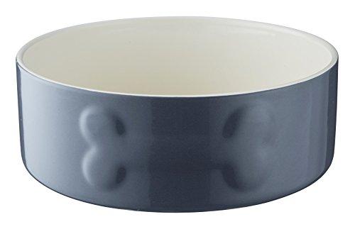 Mason Cash Ceramic Dog Bowl, 20
