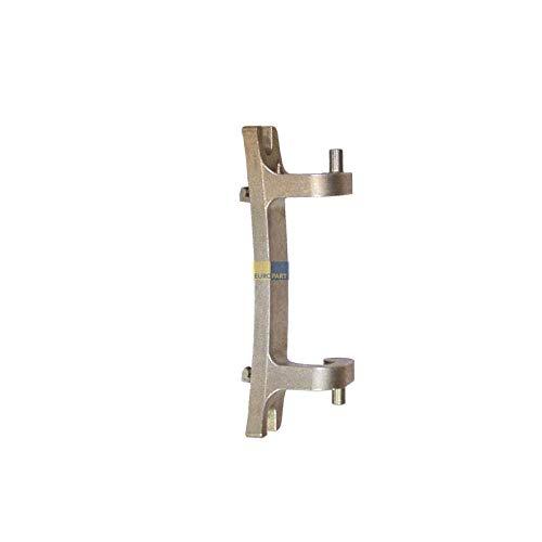 ORIGINAL Türscharnier Frontlader-Waschmaschinen 00171269