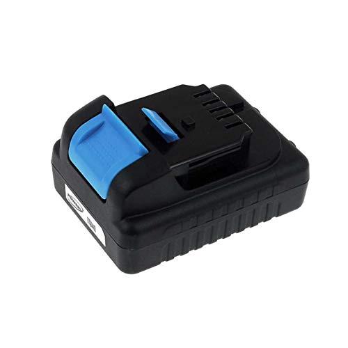 Accu voor Dewalt Inspectie Camera DCT410S1, 12V, Li-Ion