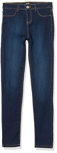 Reviews de Pantalones para Niña que Puedes Comprar On-line. 10