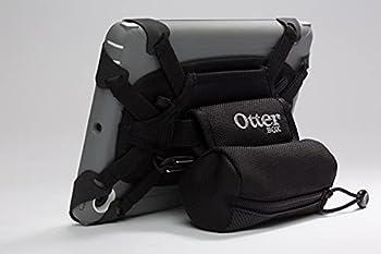 zte axon 7 mini otterbox