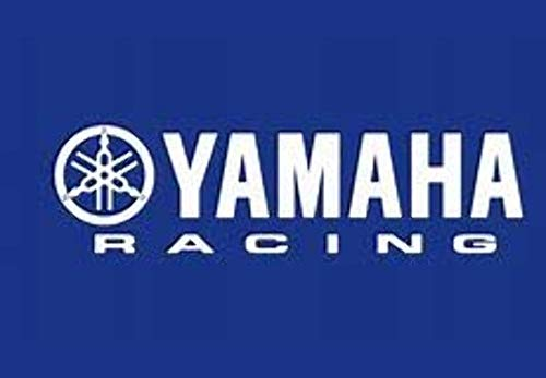 YAMAHA 90179-05523-00 NUT,SPEC'L SHAPE