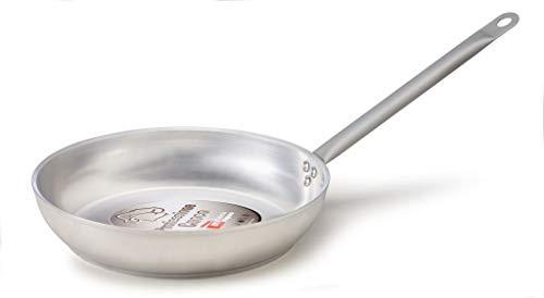 Cuisinier Poêle professionnelle 20 cm 5 mm stovmon