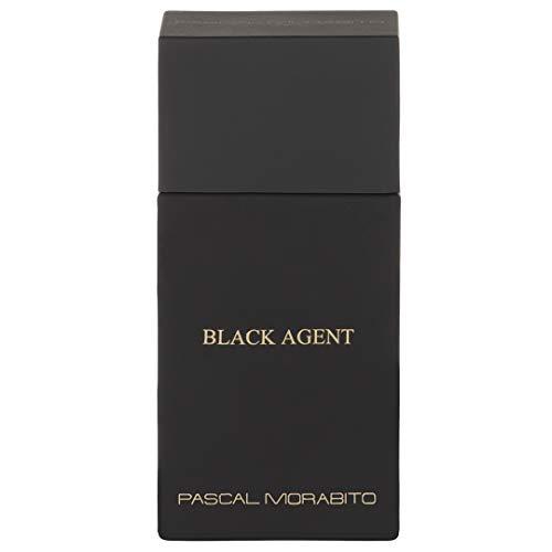 Pascal Morabito Profumo - 100 ml
