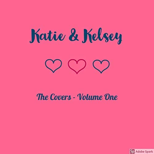 Katie & Kelsey