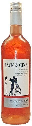 Jack-And-Gina-Zinfandel-Rose-75cl-Case-of-6