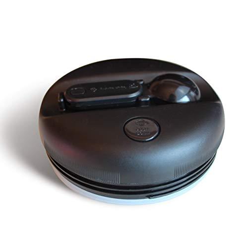 Kaave BigJar-thermoscontainer voor etenswaren en soepen, 1,8 liter