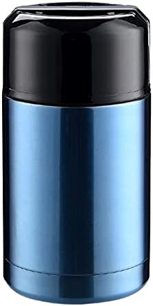 Isolated thermo holder bottle stainless food jar steel Max 88% Max 59% OFF OFF po vacuum