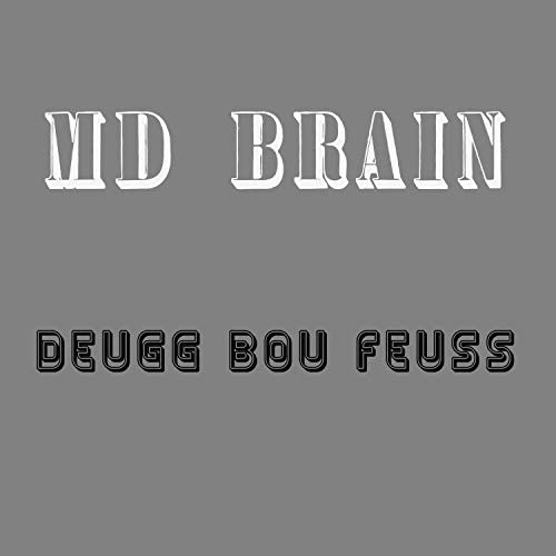 MD Brain