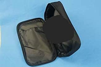 FidgetKute Soft Carrying Case fits KYORITSU 1051 1052 1061 1062 HIOKI DT4282 DT4281 New Show One Size