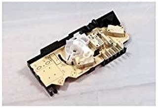 Fagor – Cerradura de puerta para Micro microondas fagor: Amazon.es ...