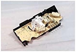 Fagor–Cerradura de puerta para Micro microondas fagor